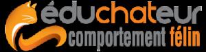 logo educhateur blanc