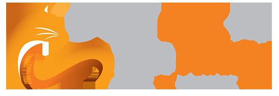 logo educhateur noir